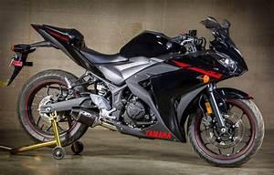 Harley Davidson Slip On Exhaust Diagram : m4 carbon street slayer slip on exhaust 2015 2016 2017 ~ A.2002-acura-tl-radio.info Haus und Dekorationen