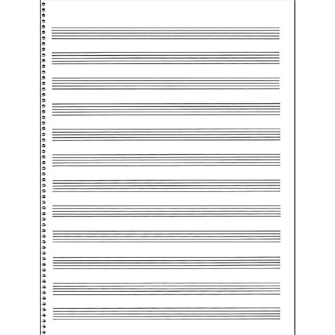 Music Sales Passantino Manuscript Paper #65 12 Stave, 32. Letter Of Appeal For Unemployment. Small Business Budget Calculator Template. Sample Of Cleaning Schedule Checklist Template. Resume Example For Free Template. Security Company Bid Proposal. Printable Christmas Star Template. Free Business Expense Spreadsheet. Bill Of Lading Template Excel