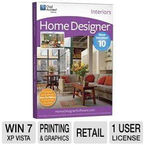 chief architect home designer interiors chief architect home designer interiors 10 software