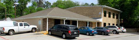 Longview Housing Authority by Housing Longview Tx