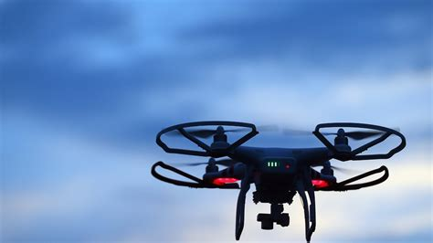 Hennepin Co Using Drones For Search And Rescues Kare11com