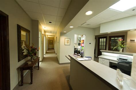 office  trophy club dentist summit dental care