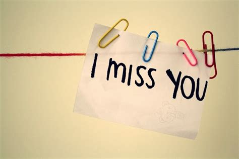 I Miss You Images, I Miss You Wallpapers, I Miss You