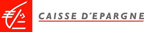 caisse d epargne siege image logo