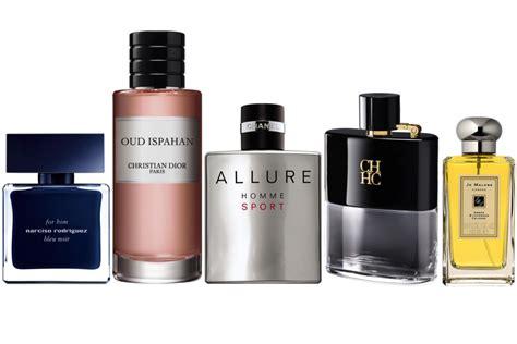 top 10 oud fragrances