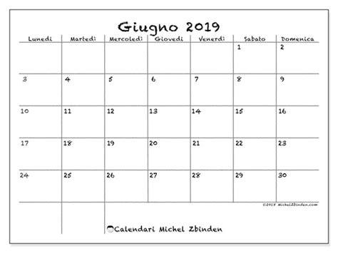 calendario luglio agosto 2019 da stare calendario giugno 2019 77ld michel zbinden it