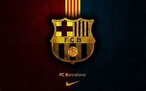 Best Barcelona FC Desktop Wallpapers| HD Wallpapers ...
