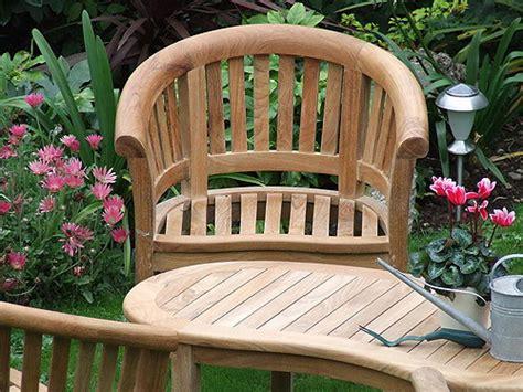 teak patio furniture patio furniture