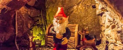La Casa Di Babbo Natale Ornavasso by Parco E Grotta Di Babbo Natale Di Ornavasso Tutte Le Info