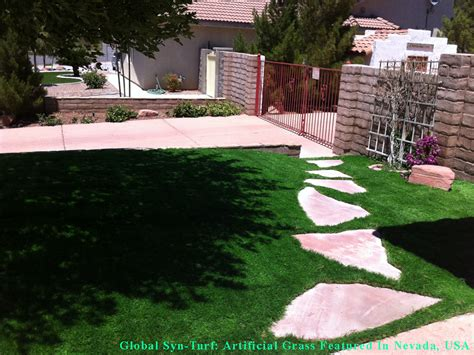 Artificial Turf Cost Citrus Park, Florida Grass For Dogs