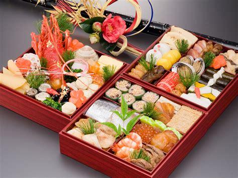 voyage au japon le washoku gastronomie japonaise