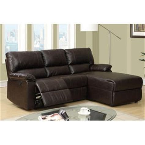 Sears Clearwater Sofa Sectional by 1000 Images About Furniture On Lots Of