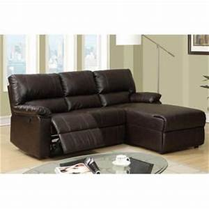 1000 images about furniture on pinterest lots of With sears sectional sofa with chaise