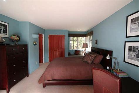 Paint Colors For Teen Boy Bedrooms  Fresh Bedrooms Decor