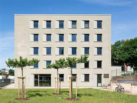 Dormakaba  Bruderkonradhaus Saarbrücken