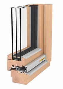 Beste Farbe Für Holzfenster : fenster dresden bauelemente montage u verkauf ~ Lizthompson.info Haus und Dekorationen