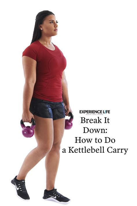 kettlebell carry jasmine fitness down core ff