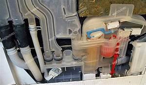 Radiateur Ne Chauffe Pas Tuyau Froid : panne lave vaisselle miele g527 lectrovanne chang cycle reste bloqu sur lavage ~ Gottalentnigeria.com Avis de Voitures