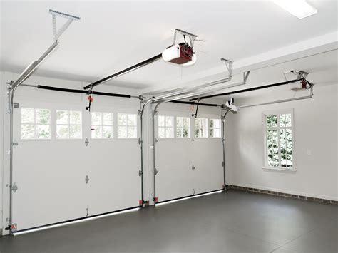 garage door installation service jdt garage door service mesa az garage door repair