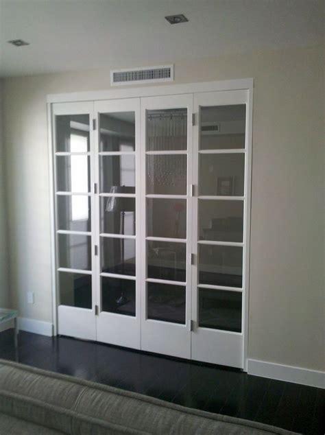 exquisite exodus door and window custom home office
