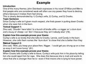 eveline character analysis essay eveline character analysis essay eveline character analysis essay