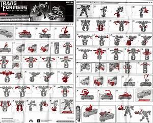 Deluxe Class Cyberfire Bumblebee  Transformers  Movie