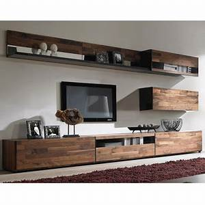 Awesome Mensole Porta Tv Contemporary Acrylicgiftware Us ...
