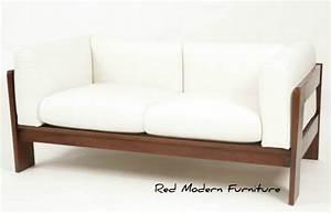 Home Made Wooden Sofa Home Decor ~ loversiq