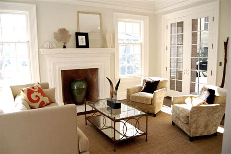 decorative ideas for bathrooms milbank townhomes traditional living room york