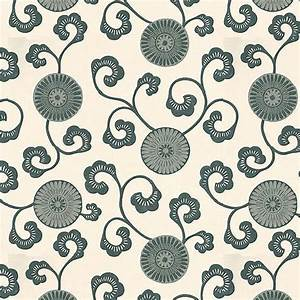DREAM WALLPAPER: Wallpaper Samples