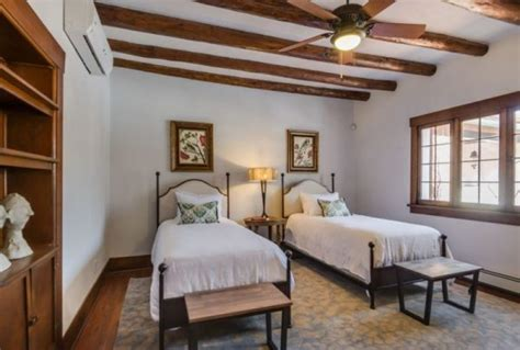 new mexico interior design ideas bedroom decorating and designs by samuel design group santa fe new mexico united states