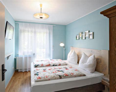 kleines schlafzimmer ideen mintfarben bilder ideen