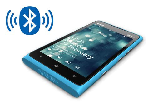 bluetooth phones microsoft could open up windows phone to more bluetooth