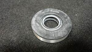 Find Drive Shaft Seal  84307 Chrysler 1975