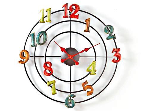 conforama horloge cuisine horloge conforama horloge with horloge conforama