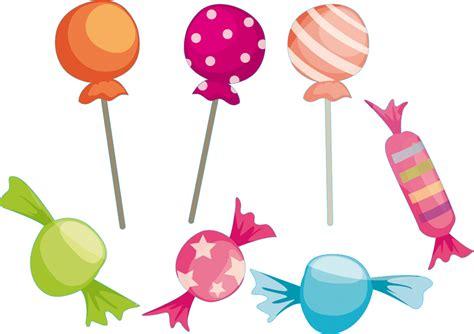 cuisine carré stickers sucettes bonbons pas cher