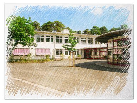Sitemap  Pfingstbergschule Mannheim