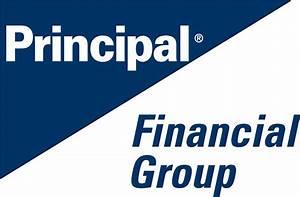 File:Principal-financial-group-logo-png-webcontentpage.svg ...