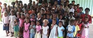 Children's Bible Ministries | Children's Ministry & Resources