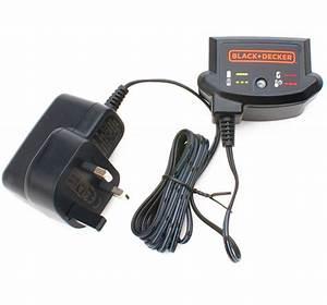 Batterie Black Et Decker 18v : black decker lithium slide charger for bl2018 bl1518 18v ~ Dailycaller-alerts.com Idées de Décoration