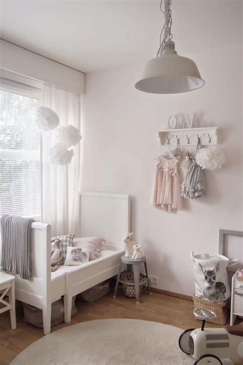 chambre enfants design 11 magnifiques chambres d 39 enfants au design scandinave