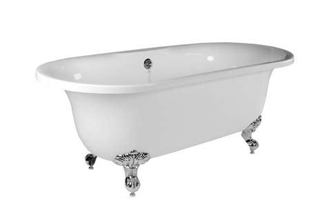 Eine freistehende badewanne ist das absolute herzstück eines großen badezimmers. Freistehende Badewanne Kasiopeian