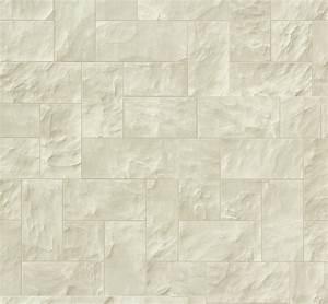 Tapete Auf Fliesen : tapete fliesen granit creme 42102 20 4210220 vliestapete p ~ Michelbontemps.com Haus und Dekorationen