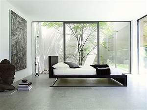 Fresh-and-natural-bedroom-interior-design – Interior Design
