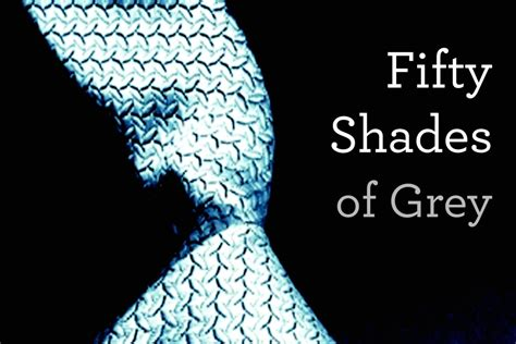 Fifty Shades Of Grey Synopsis by Fifty Shades Of Grey Review