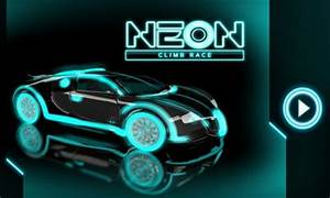 Related Keywords & Suggestions for neon cars