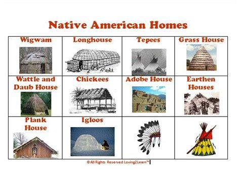 90 Best Preschool Native Americans Images On Pinterest