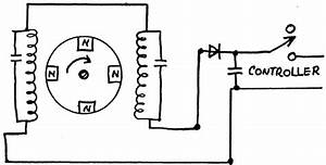 kapanadze circuit diagram best wiring library With free energy diagram