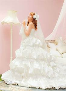 Uno et letoile wedding dresses wedding inspirasi for Etoile wedding dress