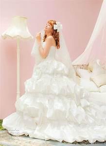 Uno et letoile wedding dresses wedding inspirasi for Etoile wedding dress